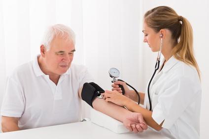 Ce qu'il faut manger pour réduire l'hypertension artérielle !