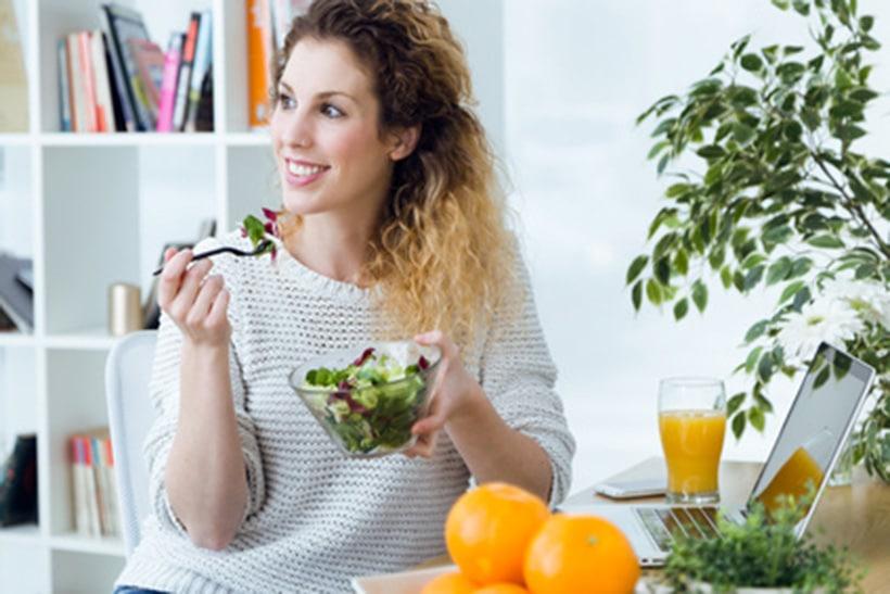 Quels aliments pour renforcer son système immunitaire?
