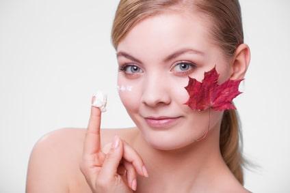 Eau florale: quel hydrolat pour ma peau?