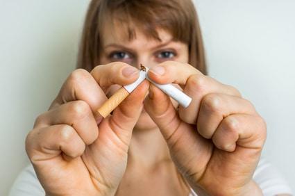 Pourquoi le tabac impacte-t-il la sexualité ?