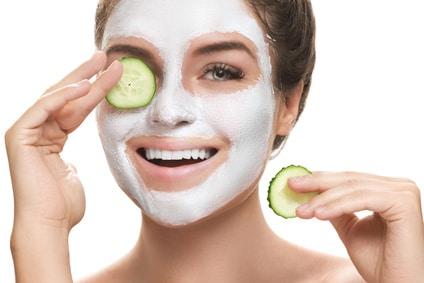 Masque visage: tout sur ce soin du quotidien !
