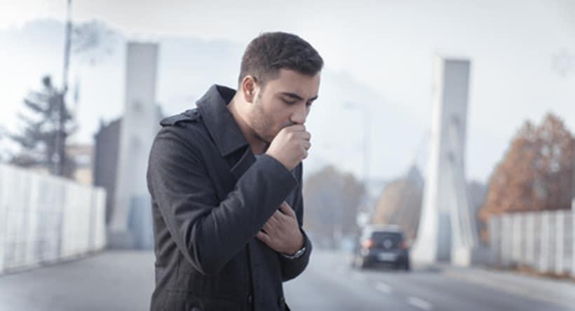 Votre ordonnance naturelle contre les maux de l'hiver !