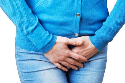 La sècheresse vaginale : Quelles solutions indiquées pour ce problème ?