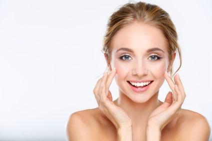 La crème de nuit : avoir une peau parfaite au réveil !