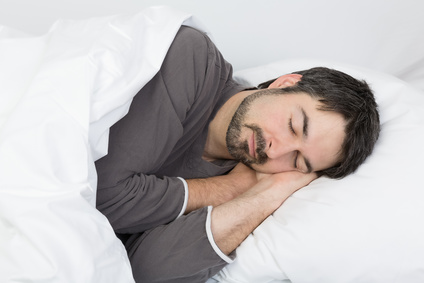 Les bonnes habitudes à adopter pour bien dormir