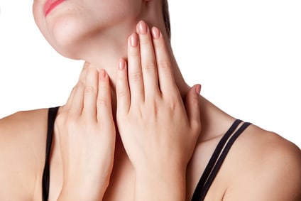 Peut-on booster sa thyroïde sans médicament ?