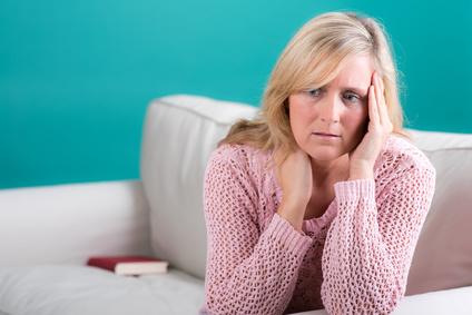 La prise de poids durant la ménopause est-elle un passage obligé?