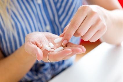 EllaOne ou Norleva : Quel contraceptif d'urgence choisir ?