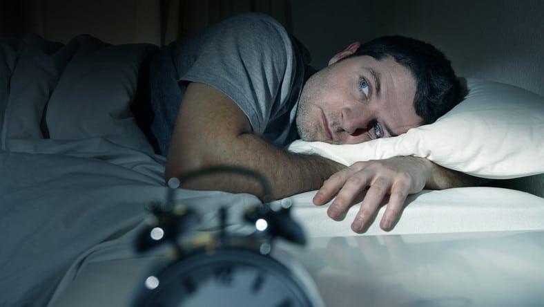 Traiter son insomnie avec l'homéopathie