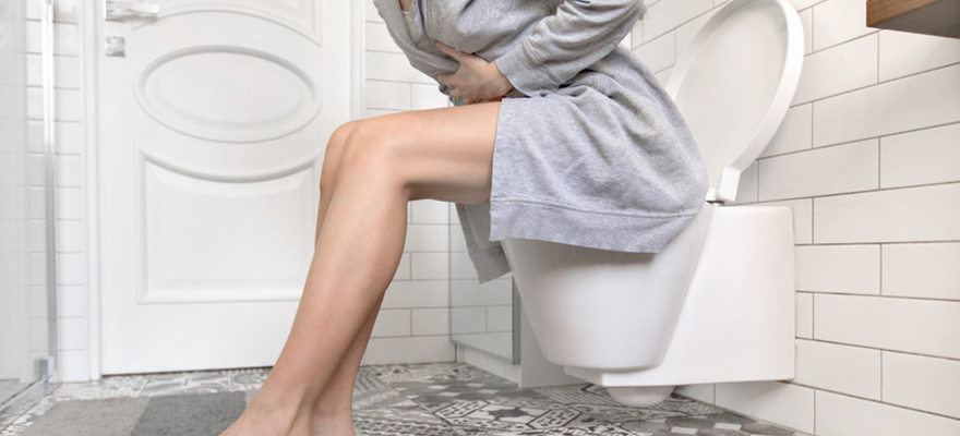 que faire en cas de constipation psychologique