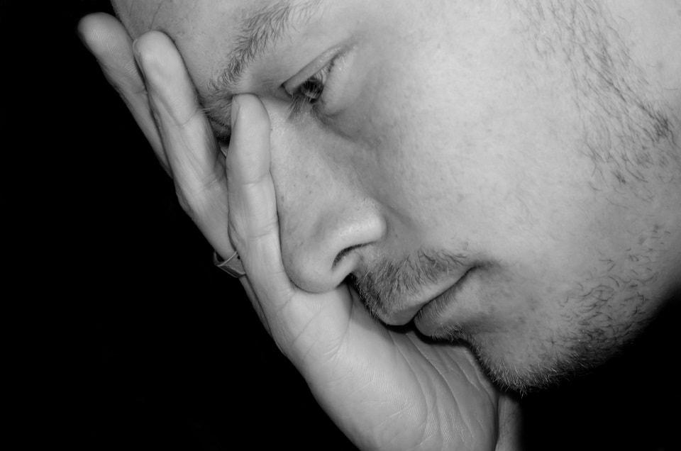 Troubles érectiles : quelles sont les causes ?