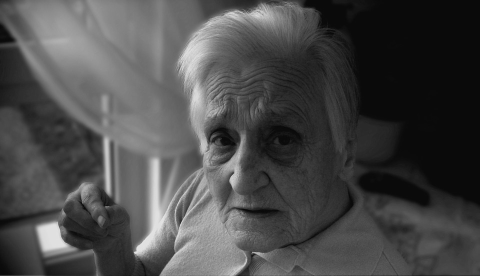 Traiter l'Alzheimer de manière naturelle