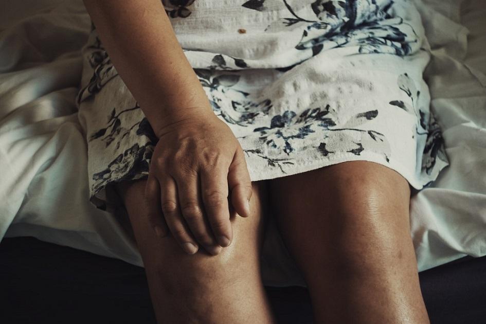 Les solutions face à l'arthrose