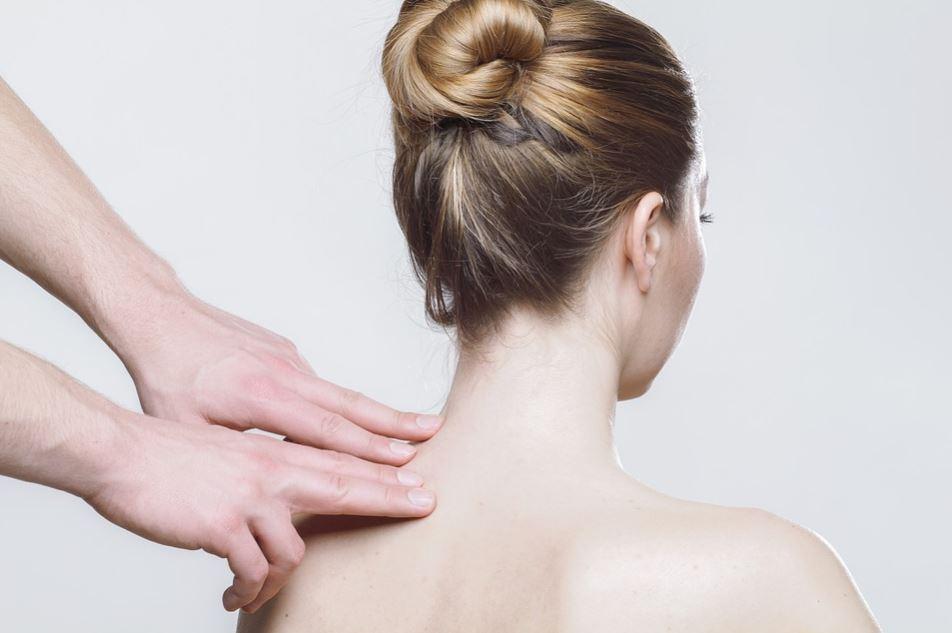 Comment reconnait-on les symptômes de la fibromyalgie?