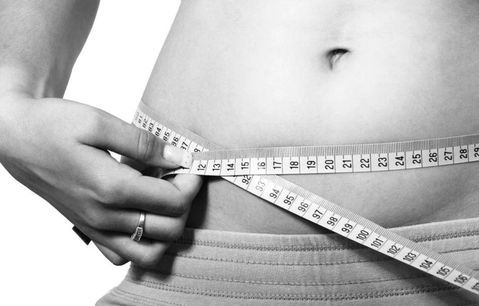 Les liens entre les cycles menstruels et la prise de poids