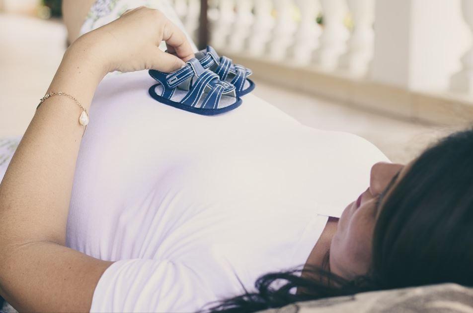 Fructose et grossesse, les risques pour le fœtus