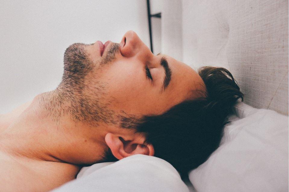 L'importance du sommeil pour notre santé et bien-être