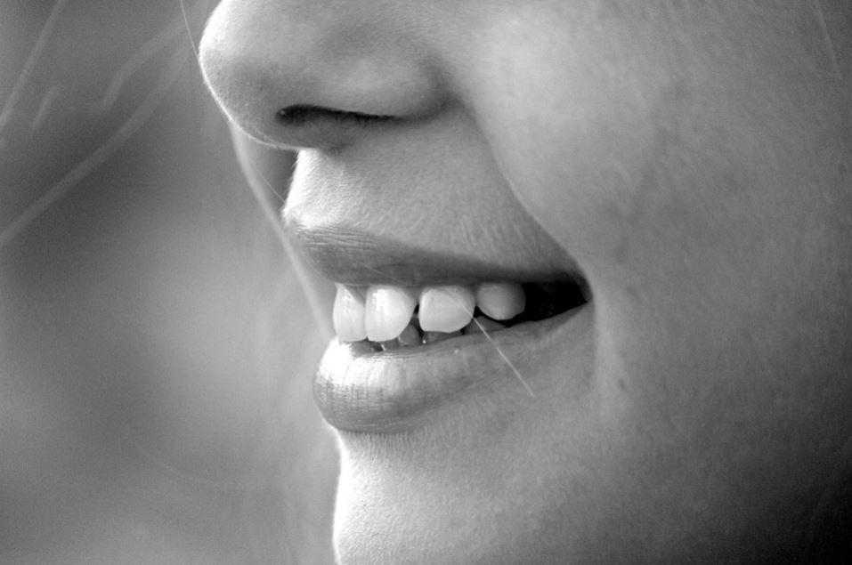 Santé buccale : le rôle du fluor