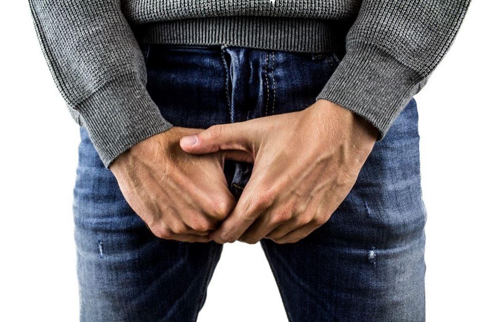 Tout savoir sur la prostatite