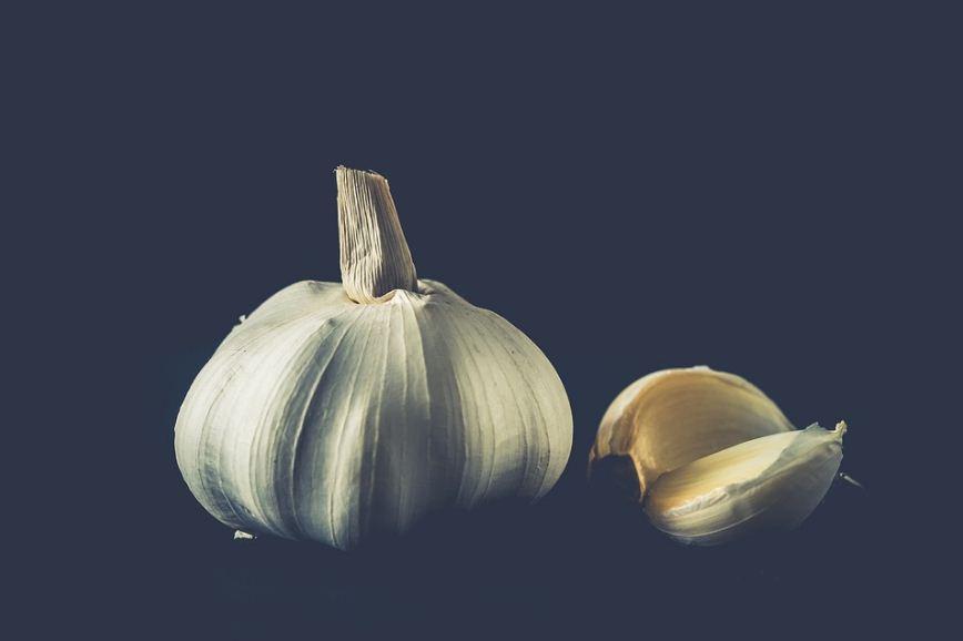L'ail et ses nombreuses vertus sur notre santé