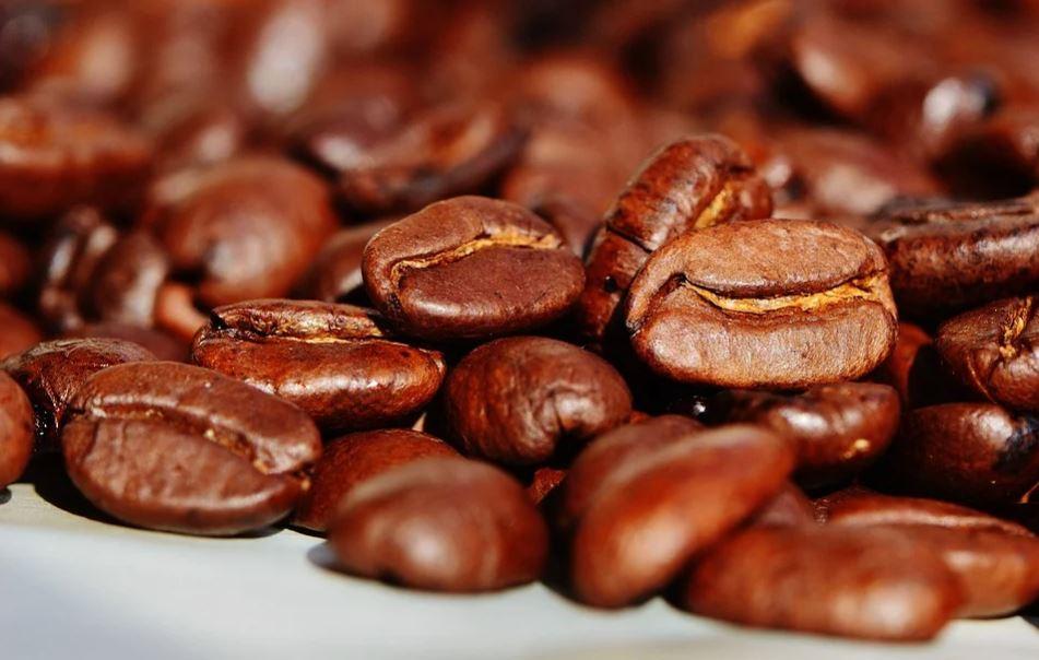 Ajoutez le café à votre régime minceur