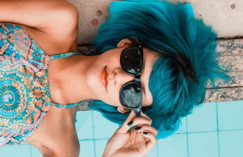 Le rôle des lunettes de soleil sur la santé oculaire