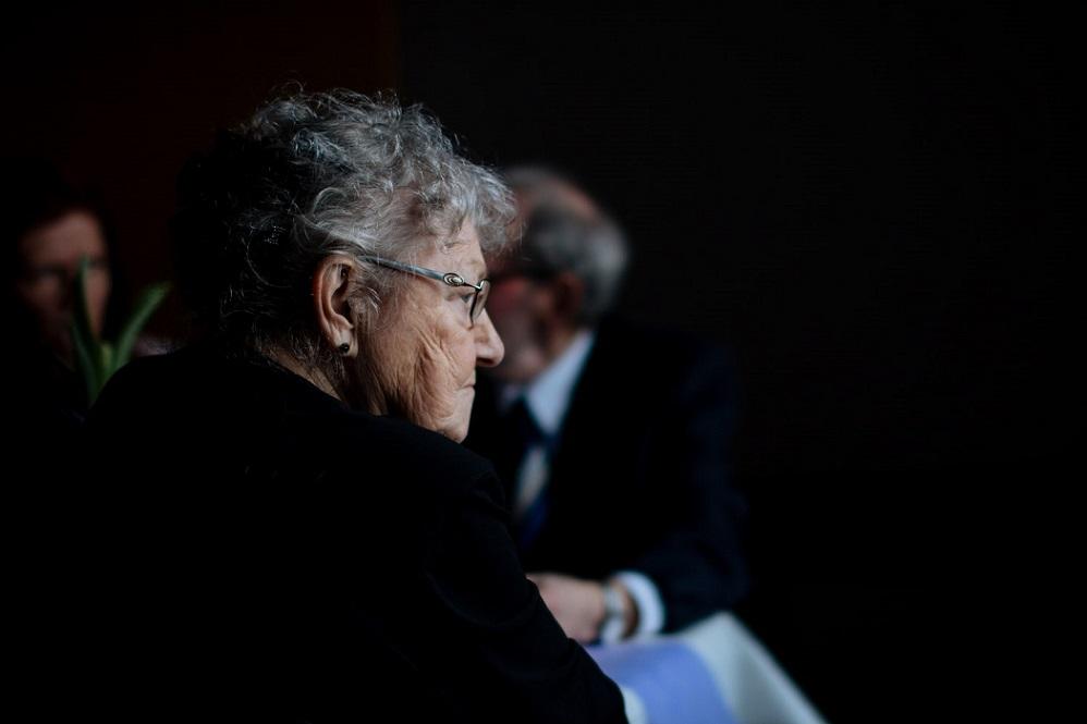 Zoom sur la maladie de Parkinson