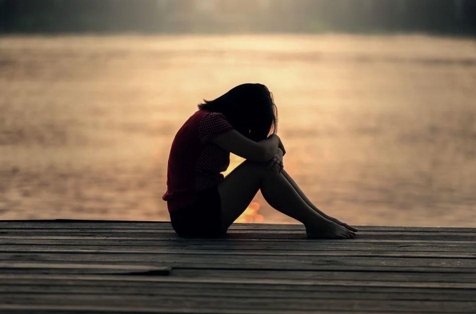 Mémoire affectée par le stress