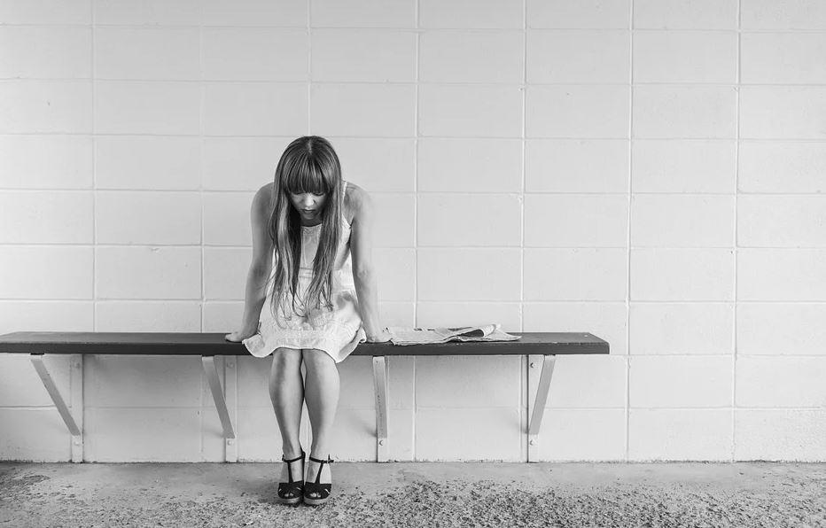 Comment lutter contre le stress?