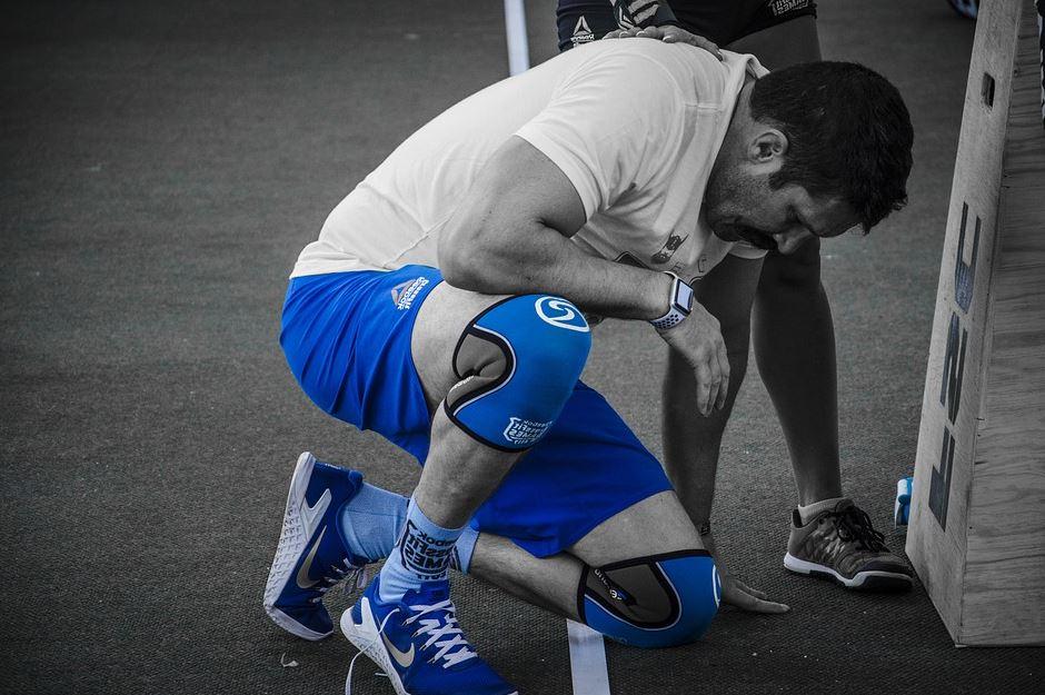 Les crampes musculaires : un phénomène courant
