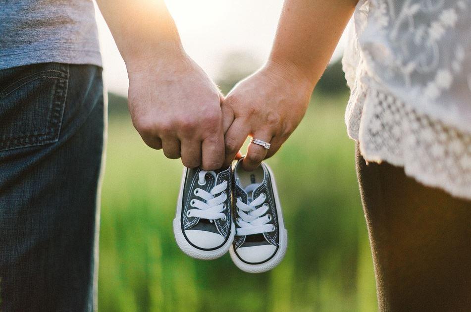 Les moyens efficaces pour éviter une grossesse