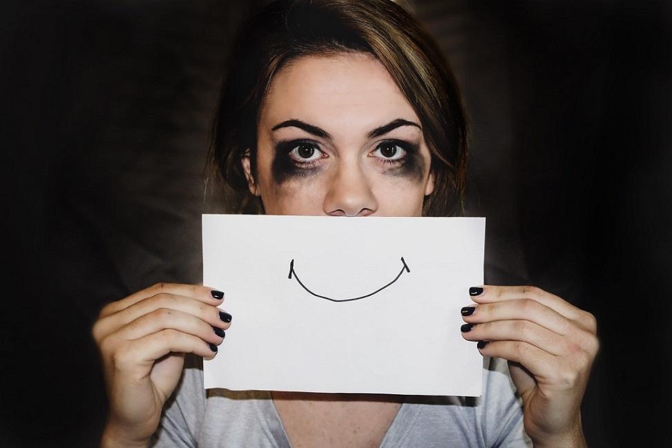 Comment soutenir une personne dépressive