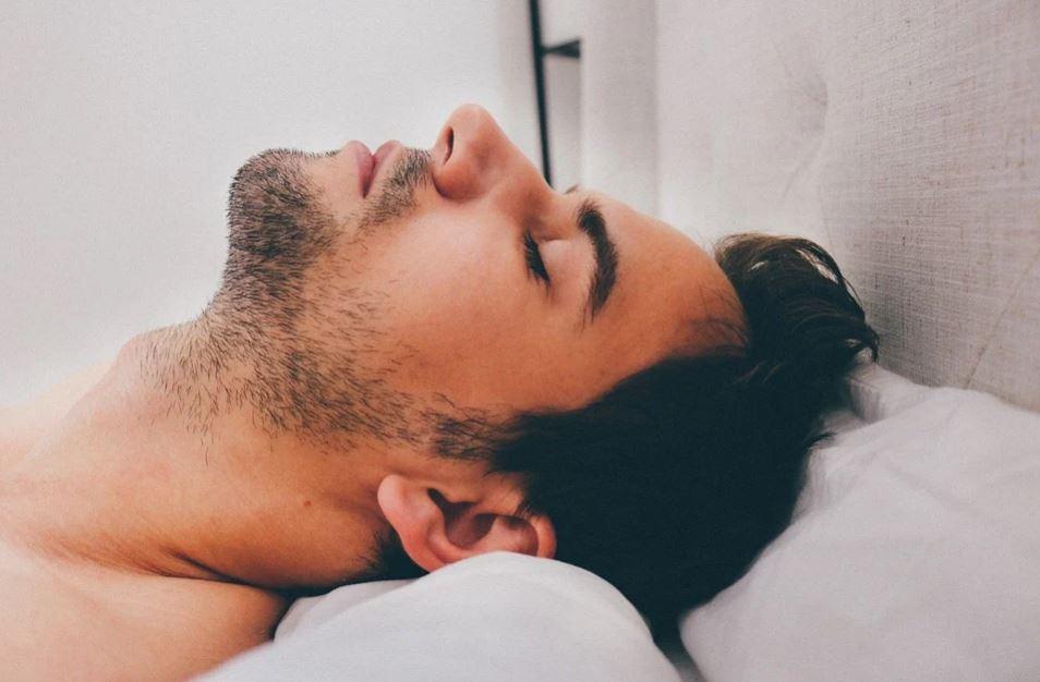 Trouble du sommeil : comment y faire face ?