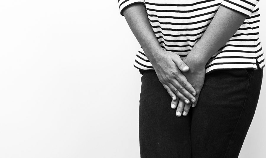 Infection urinaire : comment soigner cette maladie rapidement?