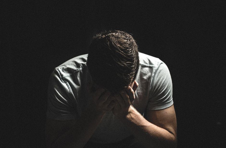 Les maladies masculines les plus fréquentes