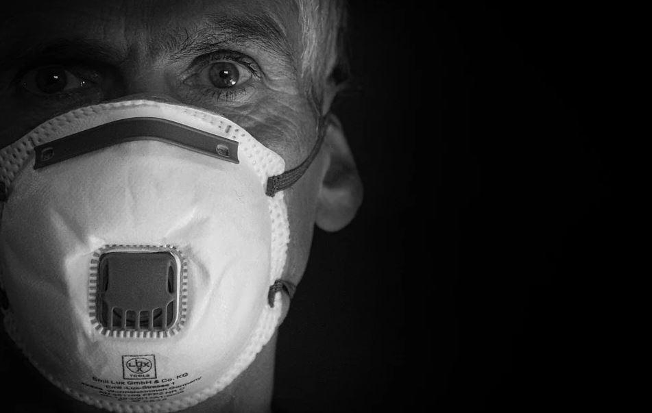 Les effets du port du masque