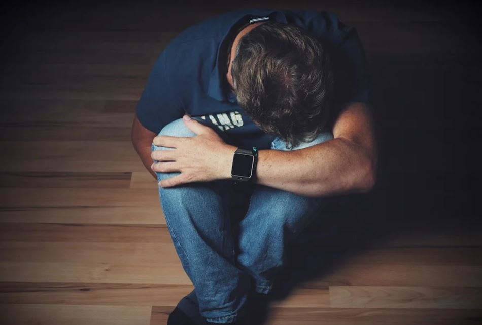 Les symptômes et signes annonciateurs d'une dépression