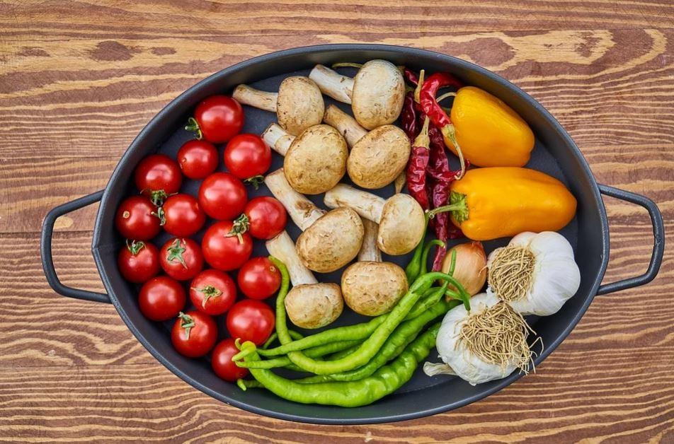 Quelques conseils en nutrition pour un bon équilibre alimentaire