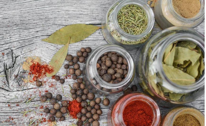Quelques exemples de super-aliments et leurs bienfaits