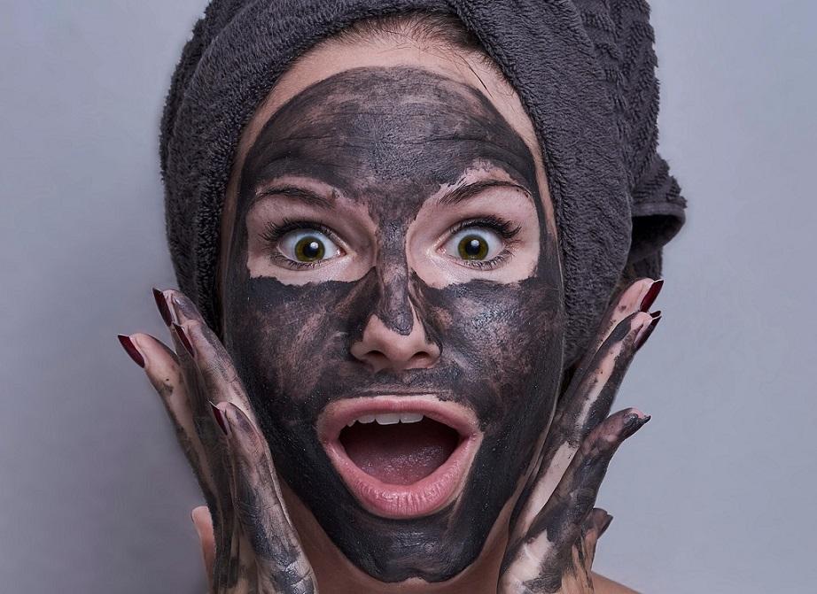 Tout ce qu'il faut savoir sur le masque visage pour en faire votre allié de beauté