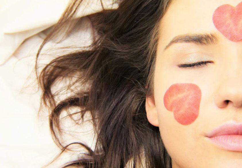 Une peau en meilleure santé grâce à des soins du visage