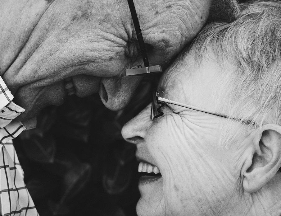 Vivre longtemps : pour une vie longue et saine